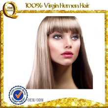 better quality cheap hair piece human hair full lace silicone wigs