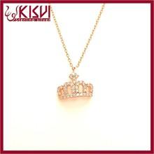 jewel silver 925 stingray men's bracelet Good quality with low price