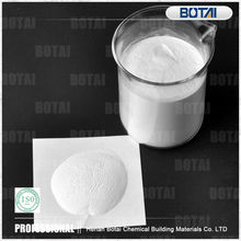 concrete sealer primer rediseprsible powder
