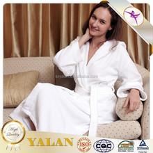 Cheap hot sale high quality softness bathrobe,comfortable wholesale bathrobe,hotel bathrobe can customized