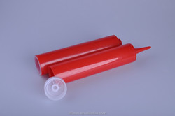 acetic aquarium acetoxy silicone sealant tube