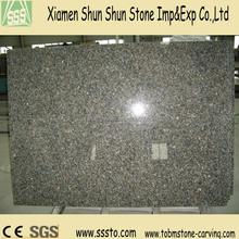 Caledonia granite slabs for sale