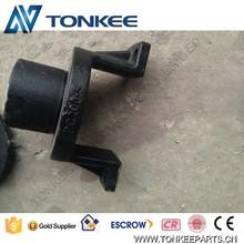 Excavator yoke joint PC200-5, U Yoke PC200-5