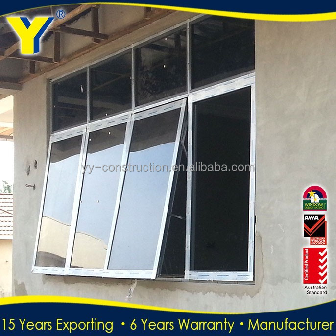 Cheap house windows for sale double glazed windows for Home windows for sale