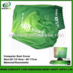 PP Nonwoven Computer Cover Fabric