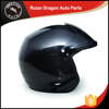 Low Cost High Quality safety helmet / abs motorcycle racing helmet (The light carbon fiber)