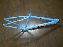 26inch mtb men bicycle, carbon handlebar mtb dh, mtb fatbike bike
