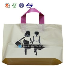 Plastic raw material for plastic bag,large plastic bags