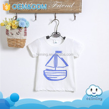 2015 baby clothes wholesale price organic kids boy cartoon t-shirt .