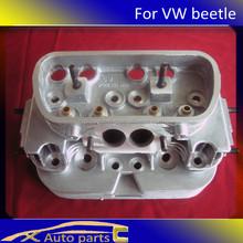 cylinder head vw diesel for vw cylinder head beetle