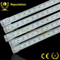 Super Bright SMD3528 30LED/Pcs,led bar heat sink
