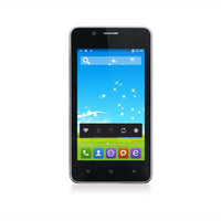Unlocked OEM Mini mobile phone 4inch with Real ce Certification