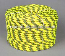 Nylon escalada corda / cabo com preço competitivo