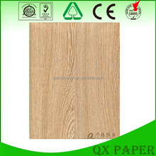 2015 hot sale New Fashion Non-glued Laminating Impact-resistant Matte Pit Design decorative technology paper(Model:QA212013MB)