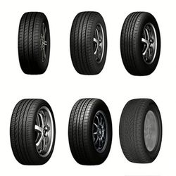Car Tire 295 80 r 22.5 commercial truck tire prices 295/80r22.5 all steel radial truck tyres
