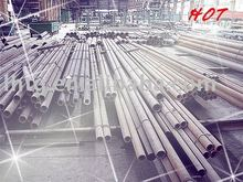 431 Seamless Steel Tube
