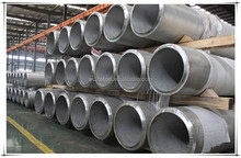 321stainless steel pipes/tubes alibaba china
