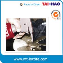 competitive price threadlocker loctit 271 - anaerobic adhesive thread lock - replace henkel loctit 271 threadlocker glue