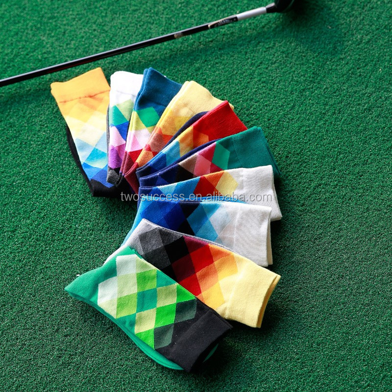 young boy tube socks (15)