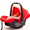 Portable baby cradle car seat for 0-13kg infant