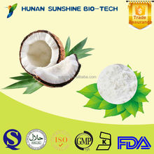 Desiccated Natural and Health Product Coconut Milk Powder Bulk