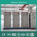 Mns 4000 v painel interior extraível baixa tensão manobra / circuito elétrico disjuntor