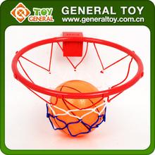 mini basketball toy,kids basketball toys,mini basketball game toy