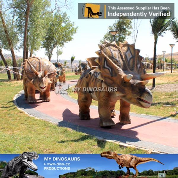 jurassic park dinosaur rides.jpg