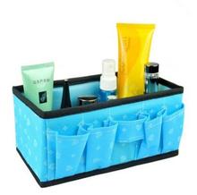 SW storage cabinet clothing Folding Storage Box decorative storage boxes wholesale,folding storage box,daily living box