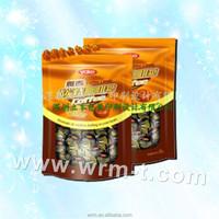 High quality Vacuum composite plastic bags