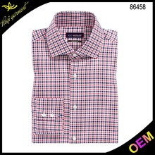 Wholesale importer of chinese print shirt