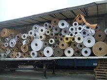 Packaging paper rolls stocklot in Bhavnagar