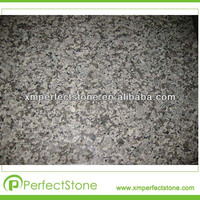 cut to size flooring niro granite porcelain tile stone and granite pictures