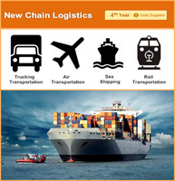 cheap sea freight rates chongqing/china to usa/Canada