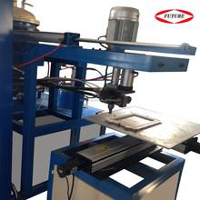 polyurethane air filter foam,polyurethane foam filter,polyurethane foam injection machine