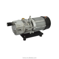VT4.25 China chinese made vacuum pump chemical air mini pump air compressor pump for sale