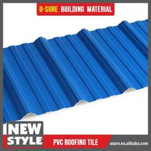 reasonable price roofing material