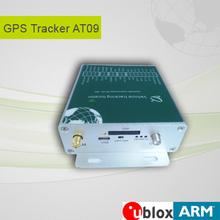 gps navigator av in android easy install car gps tracking system small weight sensor