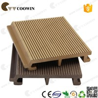 Exterior Weather Proof Wall Sidding Board