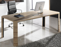 manager desk table,clerical table,durable modern executive table office desk supply