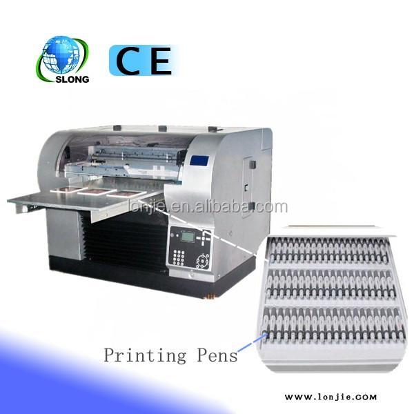 smt printer machine