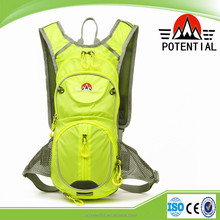 High Quality Wholesale Cool bags Stylish Hiking Backpacks Cute Waterproof Backpacks