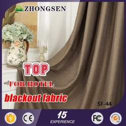 Suppliers China Double Bed iron curtain rod bracket