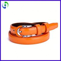Best Prices Latest Top Quality tool belts waist bags with good offer