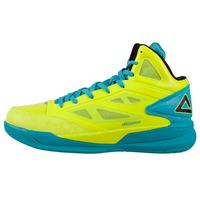 Peak Athletic Basketball Shoes for Men Sneaker Shoes Wholesale Sneakers High Top Shoes For Men