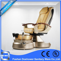 DS-L4000 Pedicure chairs US 2015 foot spa massage pedicure chairs UK