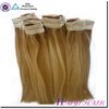 China Supplier top grade Wholesale Most Popular wholesale virgin indian remy hair halo
