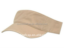 Girl's golf accessories,first top quality sports golf cap