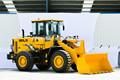 Lg936l, pala, baratos tractor de granja para la venta