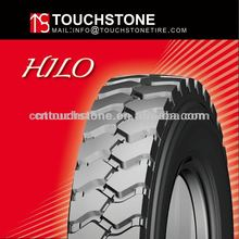 HILO TYRE MINE AND MOUNTAIN ROADS1400R20
